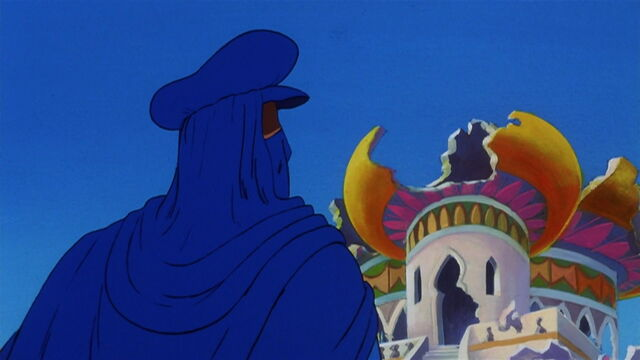 File:Aladdin-king-disneyscreencaps.com-1958.jpg
