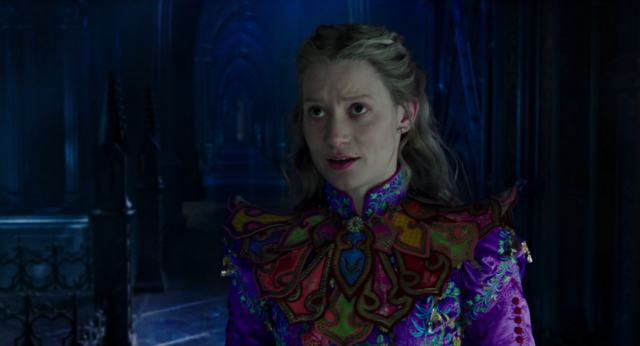 File:Alice Through The Looking Glass! 28.png