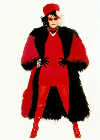 File:Cruella's red fur coat 2.jpg