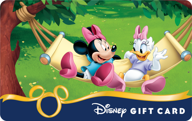 File:Daisy and Minnie Disney Gift Card 2.png