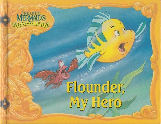 File:Flounder-my-hero.jpg