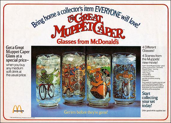 File:Gmc glass promo ad.jpg