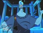 Hades-Hercules and The Driving Test 06