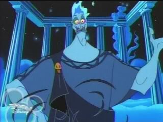 File:Hades-Hercules and The Driving Test 06.jpg