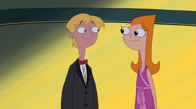 File:Jeremy mentions that he did not know Candace was helping his mom.png