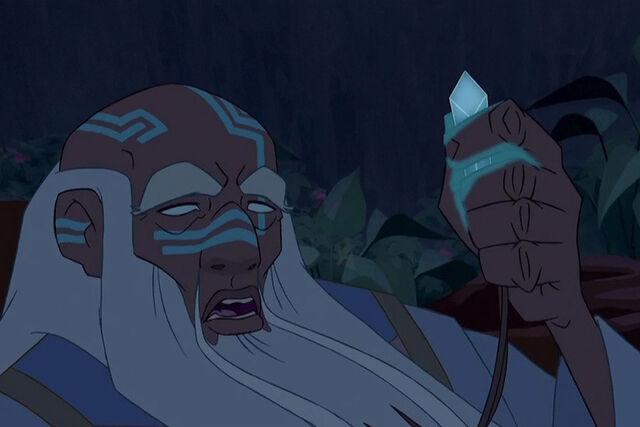 File:King of Atlantis 06.jpg