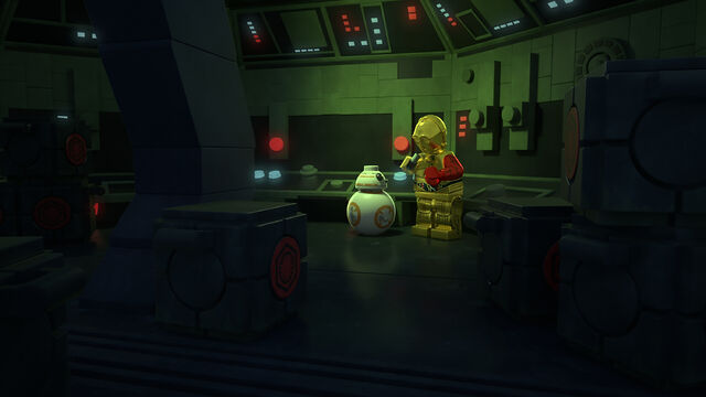 File:Lego Star Wars The Resistance Rise 02.jpg