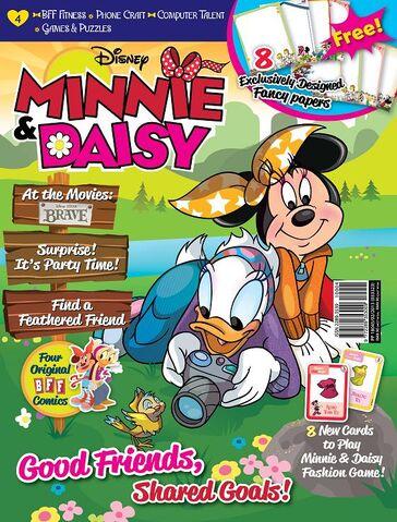 File:Minnie-Daisy-issue-4.jpg