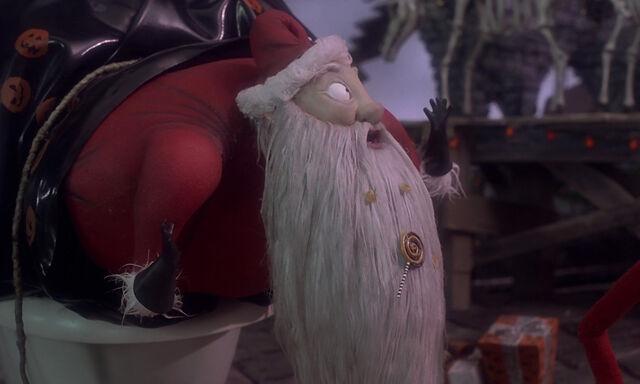 File:Nightmare-christmas-disneyscreencaps.com-5485.jpg