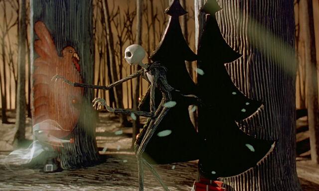 File:Nightmare-christmas-disneyscreencaps com-1568.jpg