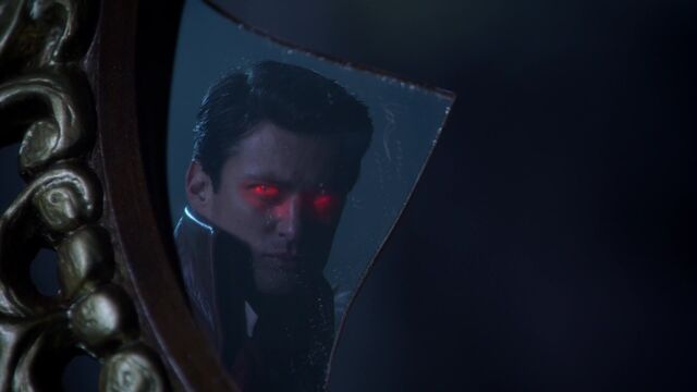 File:Once Upon a Time - 5x17 - Her Handsome Hero - Gaston Red Eyes.jpg