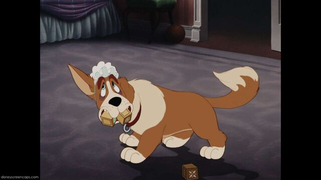 File:Peterpan-disneyscreencaps-474.jpg