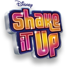 File:Shake it up logo.png