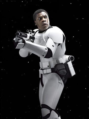 File:The Force Awakens Textless EW Cover 04.jpg