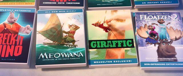 File:Zootopia-Easter-Egg-Weaselton-Movies-2.jpg