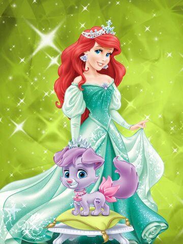 File:Ariel and matey.jpg