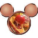 Badge-4615-0
