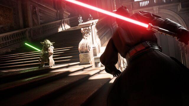 File:Battlefront E3 2017 03.jpg
