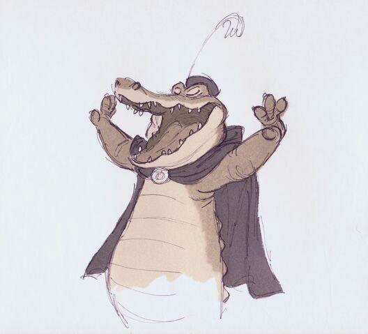 File:Captain Croc- concept art03.jpg