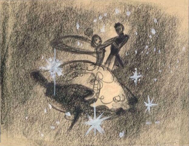 File:Cinderella - Dancing on a Cloud Deleted Storyboard - 27.jpg