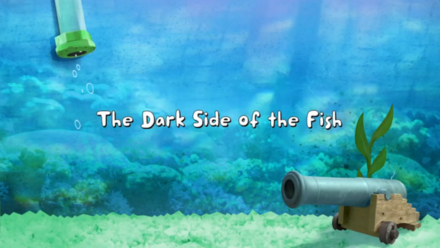 File:Dark Side of the Fish 001.png