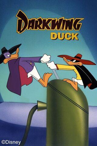 File:Darkwing-Duck-Poster.jpg