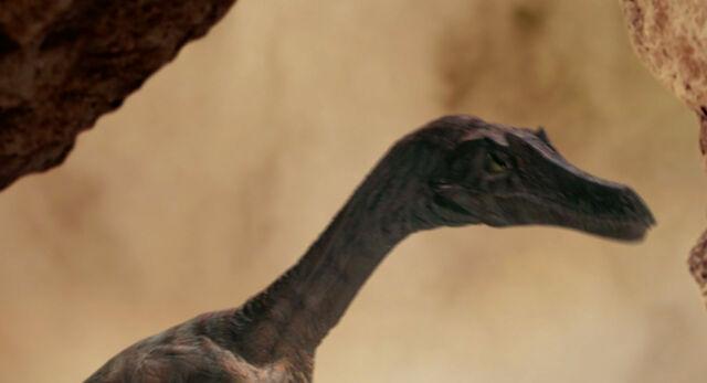 File:Dinosaur-disneyscreencaps com-2729.jpg