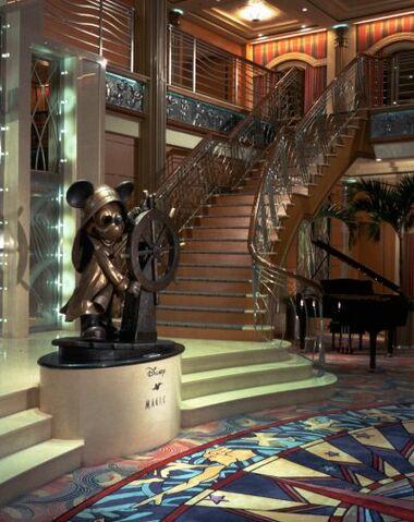 File:Disney-magic-atrium.jpg