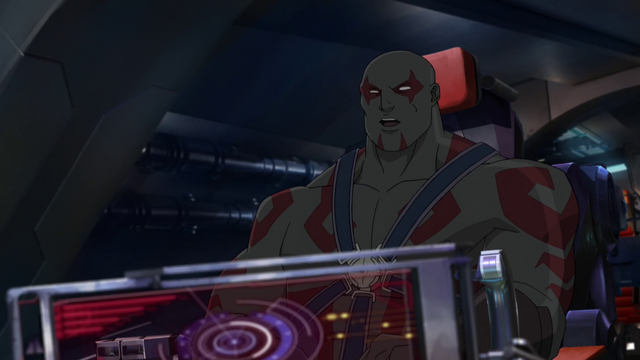 File:GOTG AS 148.png