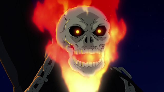 File:Ghost Rider Agent's of SMASH 07.png