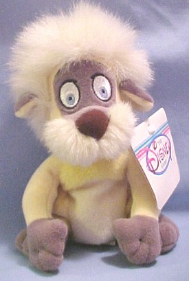 File:Gurgi Plush.jpg