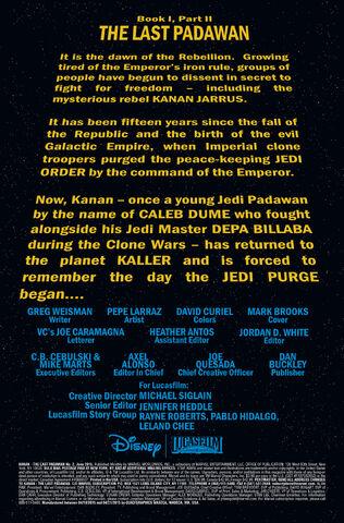 File:Kanan Marvel Opening Crawl 02.jpg