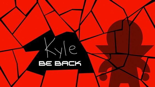 File:Kylebeback hdtitlecard.jpg