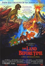 Land-Before-Time-Poster-Roto