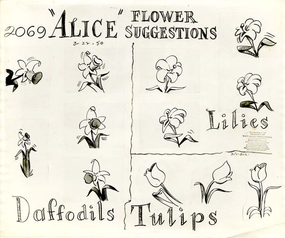 File:Model sheet 350-8021 flower suggestions daffodils lilies tulips blog.jpg