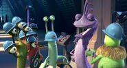 Monsters-inc-disneyscreencaps.com-1914