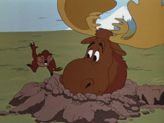 File:Morris the Midget Moose 1247589344 1 1950.jpg