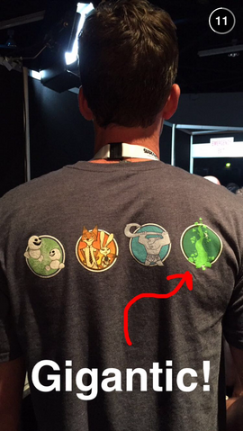 File:Movie Announcement T-Shirt.PNG