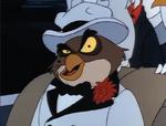 My-Fair-Baloo-15
