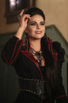 Once Upon a Time - 6x05 - Street Rats - Photography - Evil Queen 3