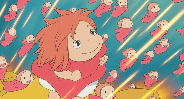 File:Ponyo004.jpg