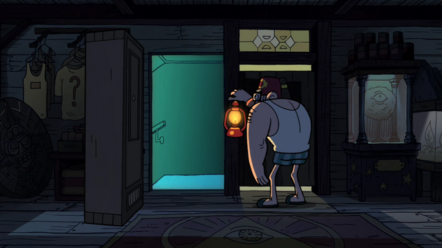 File:S1e1 secret door.png