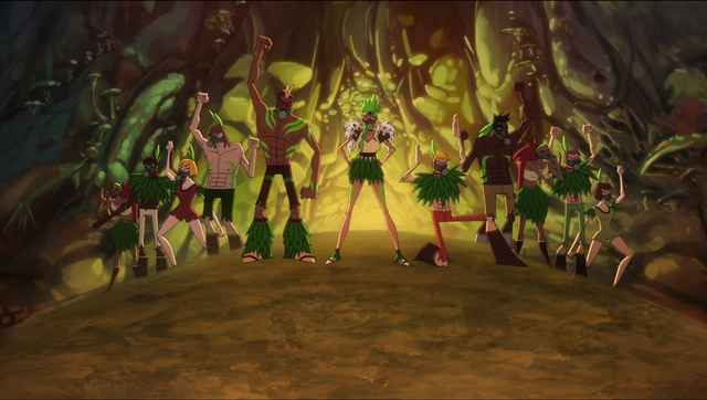 File:S1e4 Terra Group.png