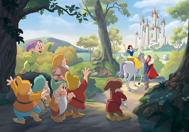 File:Snow White and the 7 dwarfs.jpg
