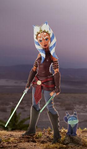 File:Star Wars Forces of Destiny figures 3.jpg