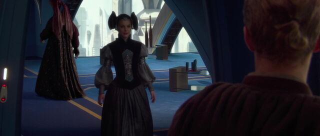 File:Starwars2-movie-screencaps.com-3119.jpg