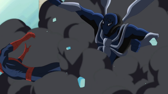 File:Steelspider4.png