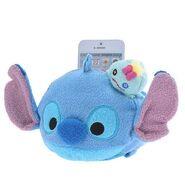 Stitch Tsum Tsum Phone Stand