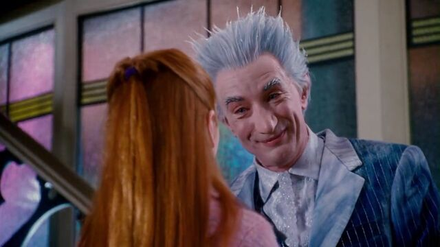 File:The Santa Clause 3 The Escape Clause Jack Frost 5.jpg