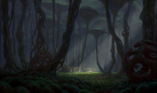 File:Treasure Planet 16.jpg